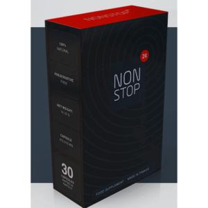 NonStop 24 - opiniones 2018 - capsules precio, foro, donde comprar, ingredientes - en farmacias? España - mercadona - Guía Actualizada