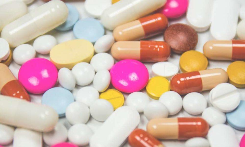 Medicamentos para durar mas haciendo el amor