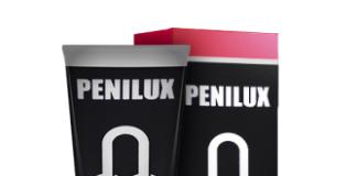 Penilux opiniones 2018, precio, foro, gel, ingredientes - donde comprar España - mercadona - Nuevos comentarios