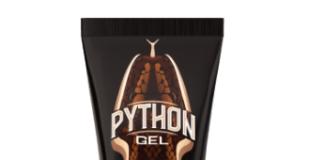 Phyton Gel - opiniones 2018 - precio, foro, donde comprar, ingredientes - funciona? España - mercadona - Guía Completa
