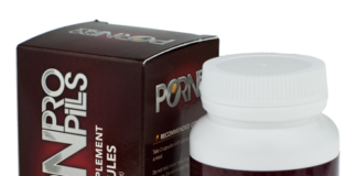 Porn Pro Pills - Ghid de utilizare 2018 - pret, recenzie, forum, pareri, prospect, ingrediente - functioneaza? Romania - comanda