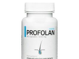 Profolan - opiniones 2018 - capsules precio, foro, donde comprar, funciona, ingredientes - en farmacias? España - mercadona - Guía Completa