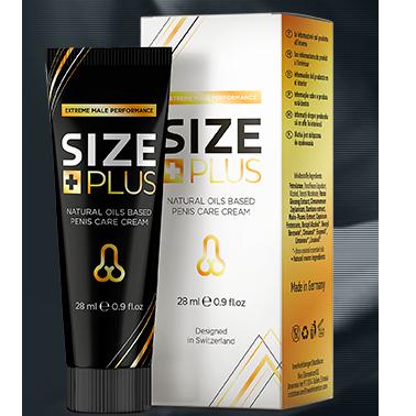 SizePlus - opiniones 2018 - precio, foro, donde comprar, cream, funciona, ingredientes - en farmacias? España - mercadona - Guía Completa