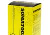 Somatodrol - Informații complete 2018 - pret, recenzie, forum, pareri, prospect, capsule, ingrediente - efecte secundare? Romania - comanda