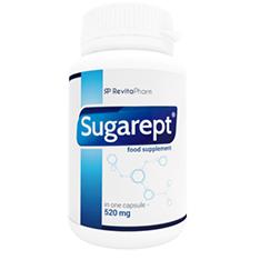 Sugarept - opiniones 2018 - precio, foro, donde comprar, funciona, ingredientes - en farmacias? España - mercadona - Guía Completa