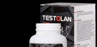 Testolan - opiniones 2018 - precio, foro, donde comprar, funciona, capsules, ingredientes - en farmacias? España - mercadona - Guía Completa
