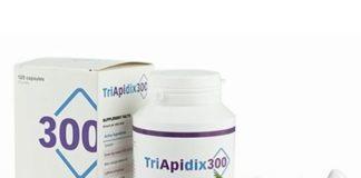 Triapidix300 - Finalizat comentarii 2018 - pret, recenzie, pareri, forum, prospect, capsule, ingrediente - functioneaza? Romania - comanda