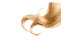 Vad man ska göra för att växa hår snabbare bästa tips