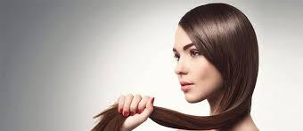 vad är bäst för håret