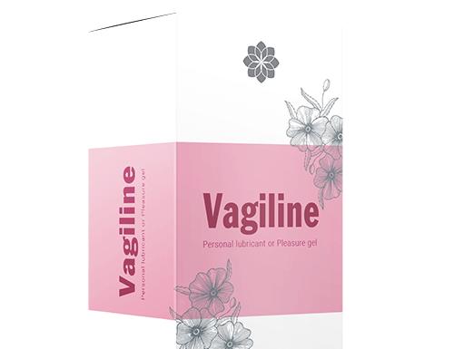 Vagiline opiniones 2018, precio, foro, gel, ingredientes - donde comprar? España - mercadona - Información Completa
