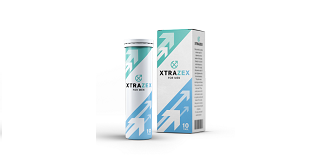 Xtrazex – Funkció – Vélemények