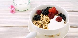 Smanjenje prehrane