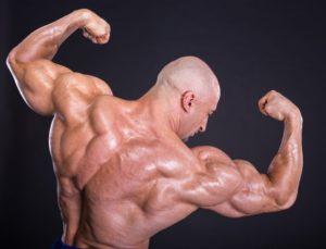 ¿La hipertrofia muscular es segura?