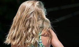 Kako se brinuti o kosi? Vodič