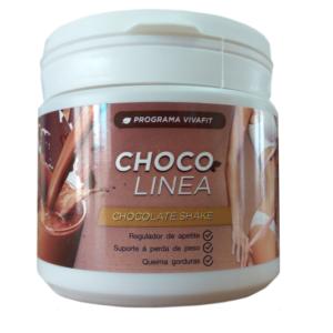 Choco Linea guía del producto 2018 opiniones, foro, precio, mercadona, para adelgazar, comprar, en farmacias