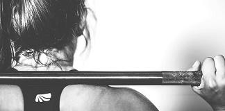Vježbe za trbuh