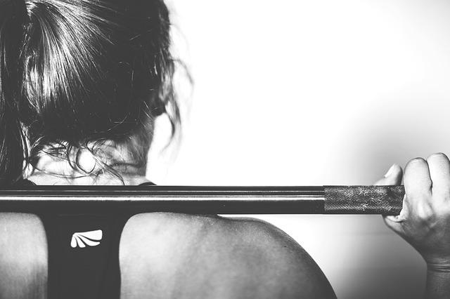 Fizička aktivnost – odaberite svoje omiljene