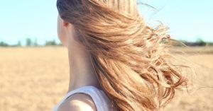 ¡Cosas que siempre debes hacer para tener el cabello perfecto!