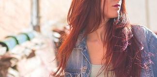 Phải làm gì để tóc mọc nhanh hơn? Lời khuyên tốt nhất