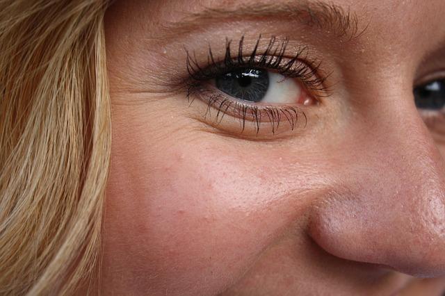 Koje sastojke mora sadržavati krema ispod oka?
