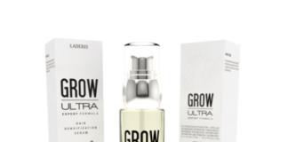 Grow Ultra analiză completă 2018 pret, forum, pareri, hair serum prospect, in farmacii, catena, romania