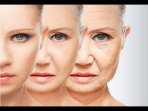 Elige la perfecta para el tipo de piel