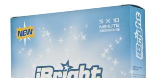 iBright - Ghid complete 2018 - pret, recenzie, pareri, forum, prospect - functioneaza? Romania - comanda