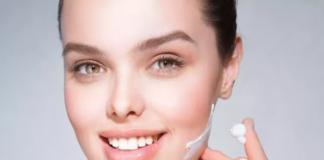 Las 7 cremas antiarrugas más eficaces