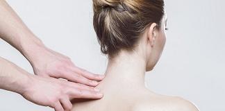 Kako se boriti protiv dosadne prištiće na leđima?