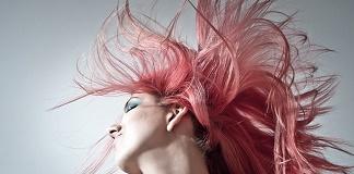 Osvetljaj kose – kućne i profesionalne načine