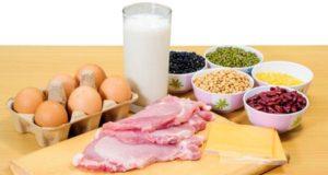 5 razones por las que vale la pena comprar proteínas sin carbohidratos