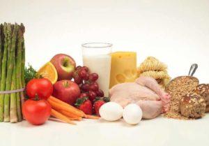 Isopure Zero Carb como la gran proteína sin carbohidratos