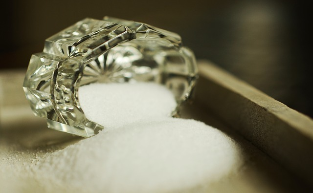 Glutamine hoặc bcaa-gì là tài sản của mình? Hiệu quả những gì họ gây ra? Kiểm tra các thứ hạng-vitamin b-bicarbonate