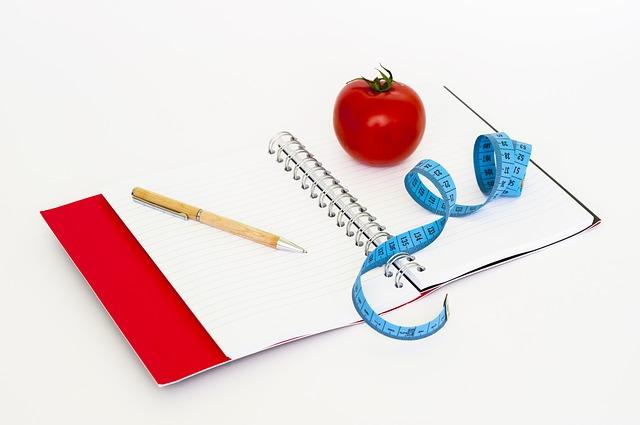 Primjer prehrane koji smanjuje masno tkivo na 2000 kcal - što jesti?