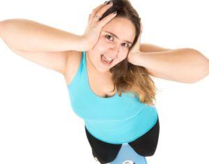 ¿Cómo Slimiazer perder peso rápidamente