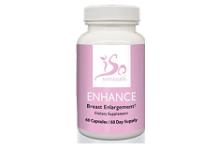 Breast enhancement - chức năng – giá