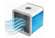 Cool air – ulasan – harga