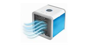 Cool air - chức năng – giá