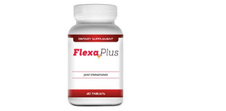 Flexa Plus - dasar tindakan
