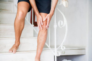 Artropant recenzie, forum, pareri, comentarii