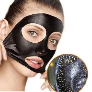 Black Mask, harga, tempat membeli