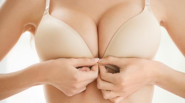 Breast enhancement - ý kiến – chứcnăng – đàn – đánhgiá – Việtnam