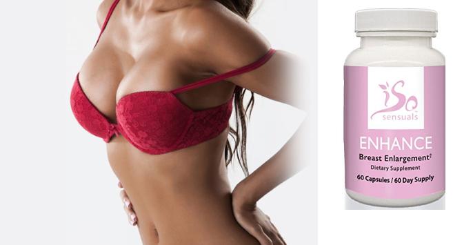 Breast enhancement - làmthếnàođểsửdụng – thànhphần – phần