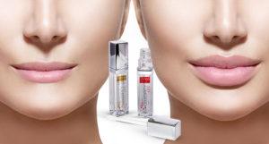 Celebrity Lips - funciona - composição - formula