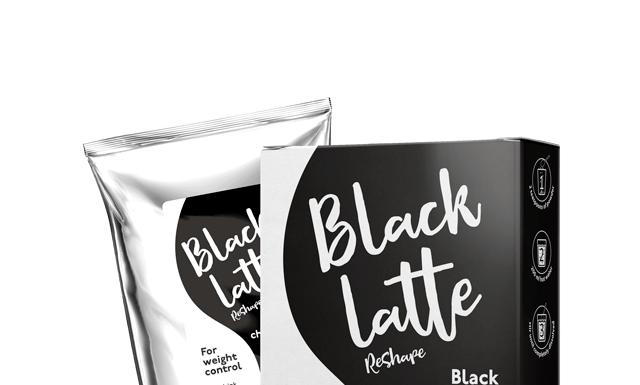 Charcoal Latte aktualizované komentáre 2018, cena, recenzie, skusenosti, zlozenie - lekaren, Heureka? Objednat, original