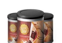 Choco Lite ukončené príručka 2018, cena, recenzie, skusenosti, diet, zlozenie - lekaren, Heureka? objednat, original