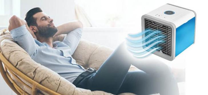 Cool air - ý kiến – chứcnăng – đàn – đánhgiá – Việtnam
