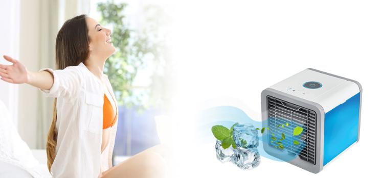 Cool air - làmthếnàođểsửdụng – thànhphần – phần