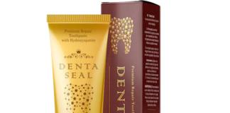 Denta Seal Laatste informatie 2018, цена, отзывы - форум, зубная паста, состав - как да кандидатстваме? в българия - къде да купя
