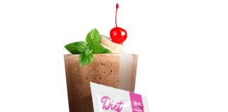 Diet Lite - Comentarios completados 2018 - precio, opiniones, foro, ingredientes - donde comprar? España - en mercadona